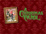 Christmas Carol: Theater of the Mind