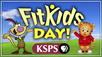 2017 FitKids Day