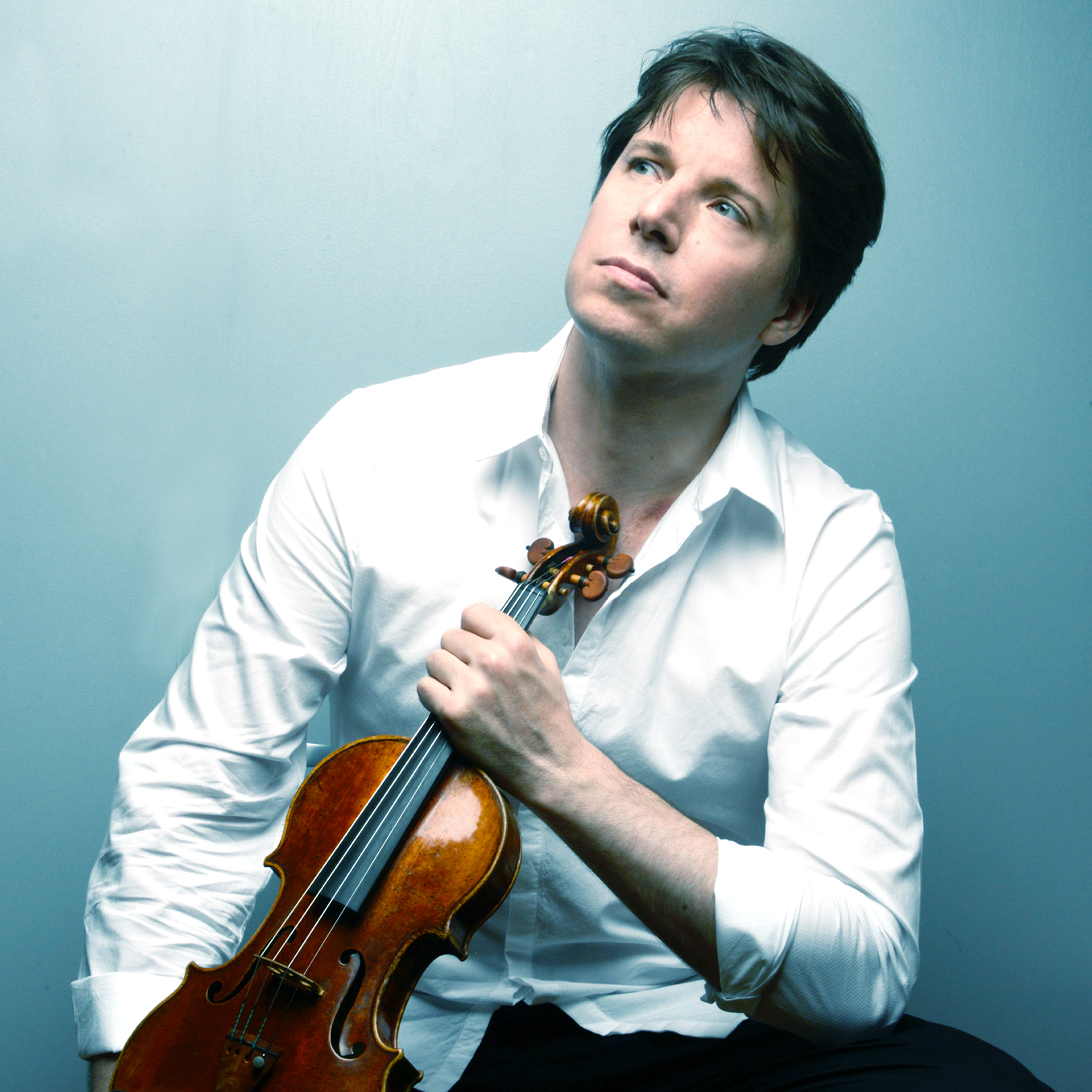 Joshua Bell's Seasons of Cuba