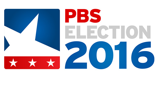 MONDAY at 8p: PBS NEWSHOUR: Democratic Convention