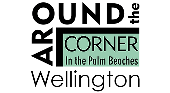 Around The Corner - Wellington