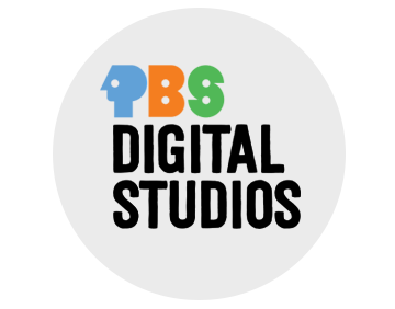 PBS Digital Studios