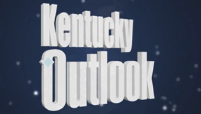 Image - Kentucky Outlook Icon