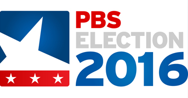 PBS Election Center
