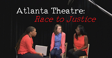 Watch Now: Race To Justice
