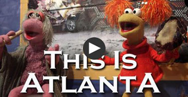 Watch Now: This Is Atlanta