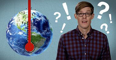 Understanding Climate Science
