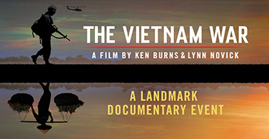 The Vietnam War | BY KEN BURNS & LYNN NOVICK