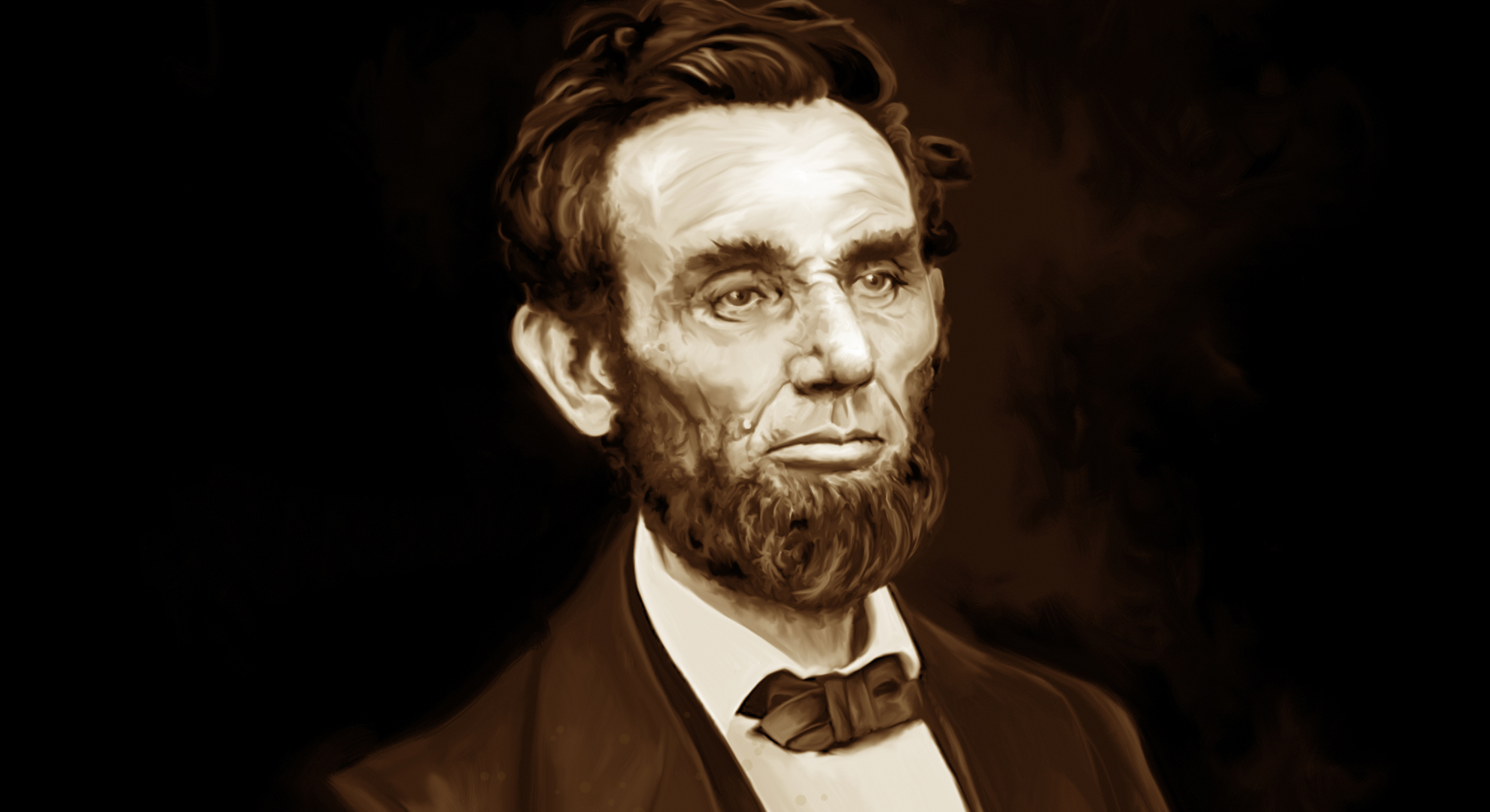 Interactive: The Gettysburg Address