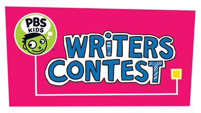 PBS39 KIDS 2017 Writers Contest
