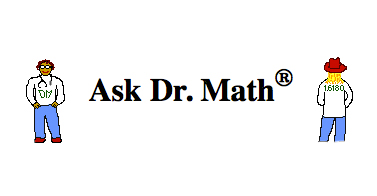 Dr math homework help