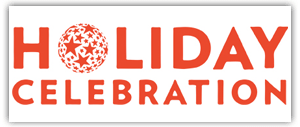 Annual L.A. County Holiday Celebration