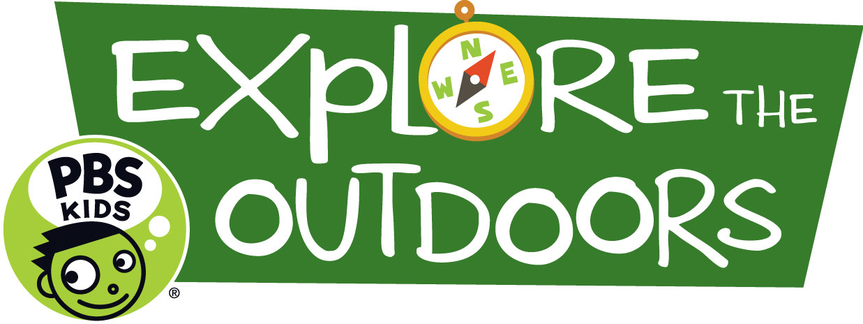 PBS KIDS: Explore the Outdoors