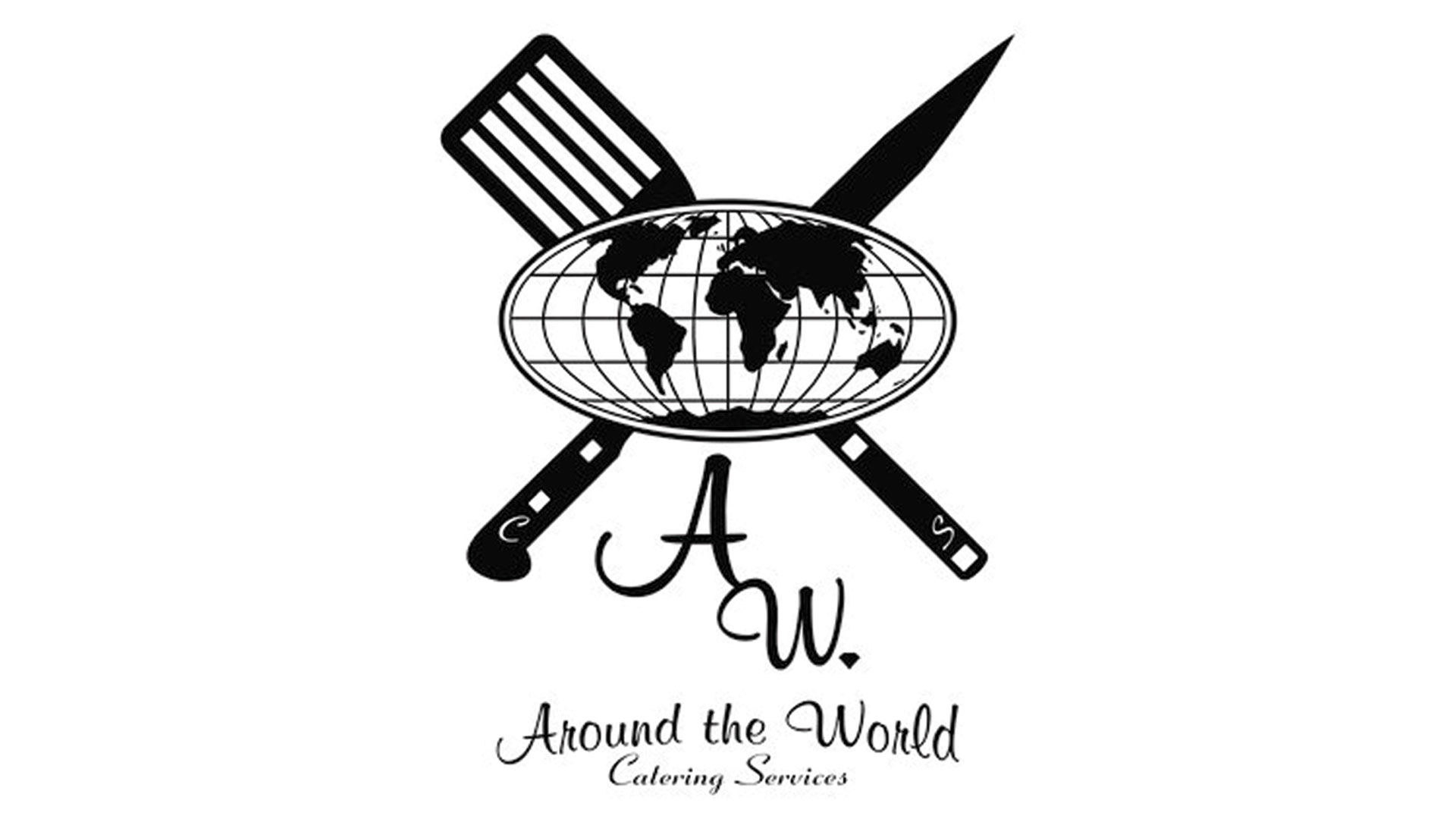 Around the World Catering