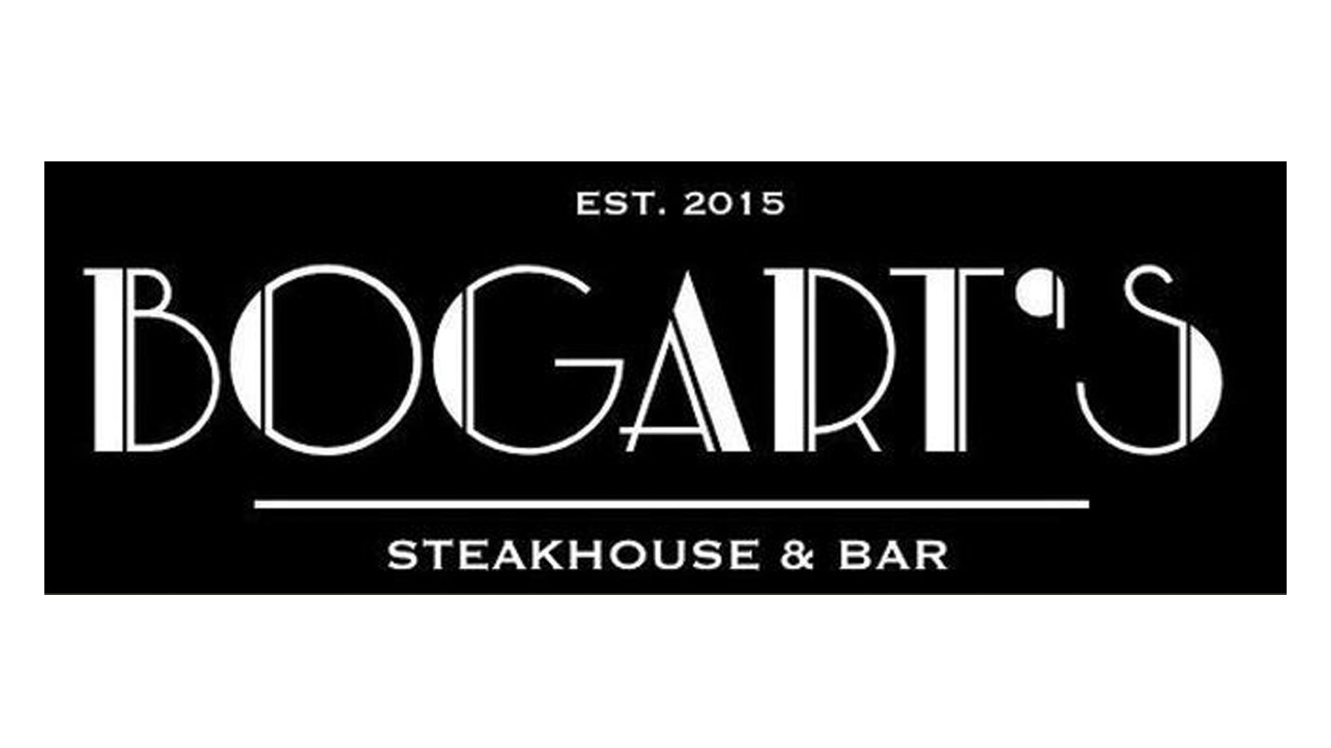 Bogarts Steakhouse and Bar