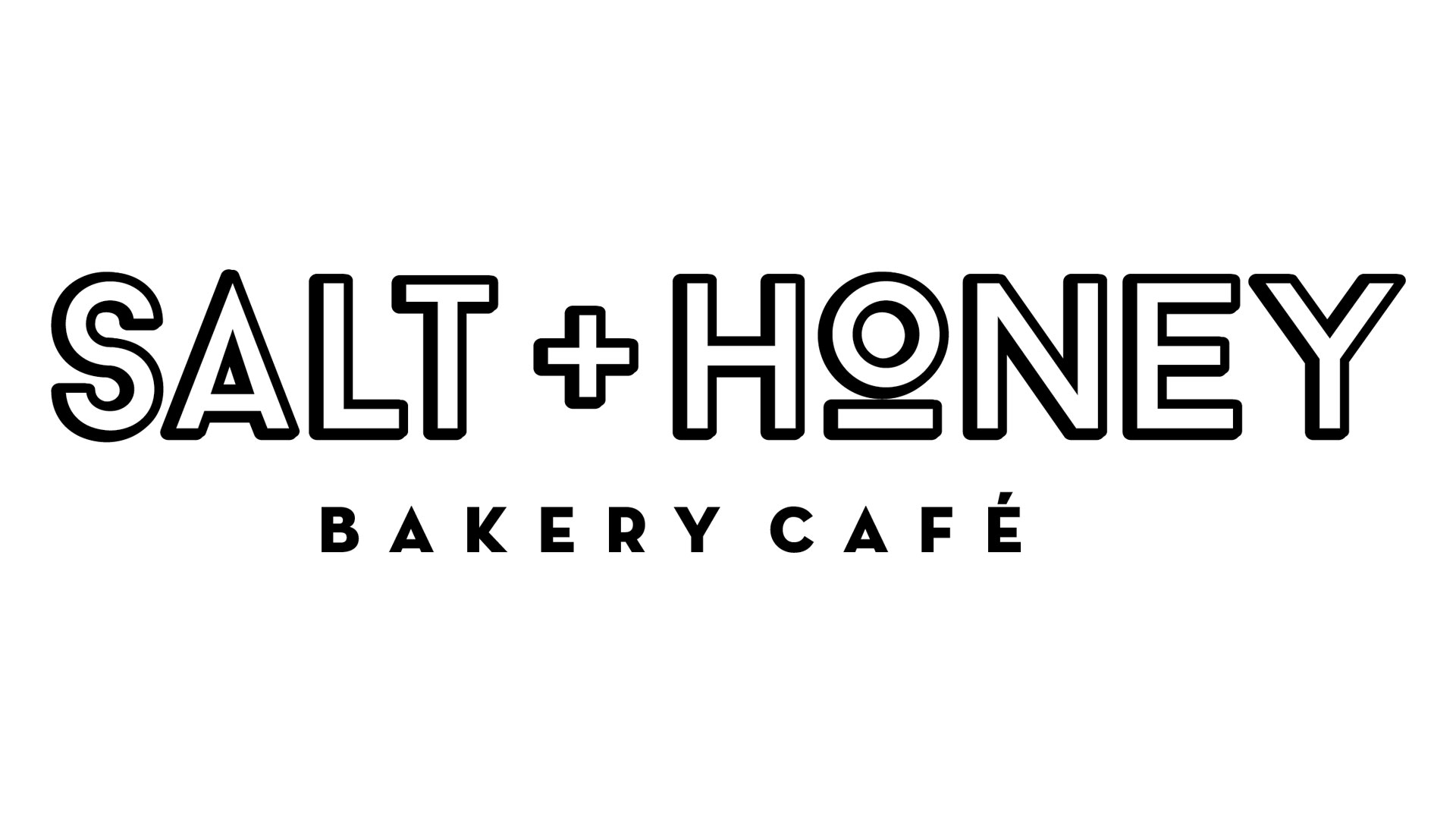 Salt + Honey: Bakery Cafe