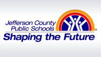 Jefferson Co. Public Schools