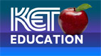 KET Education