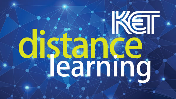 KET Distance Learning