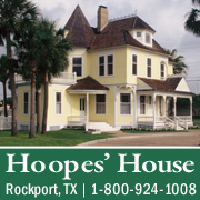 Hoopes House