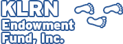 KLRN Endowment Fund, Inc.