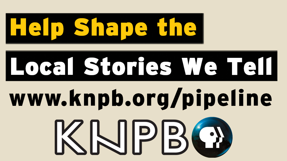 KNPB Local Content Survey