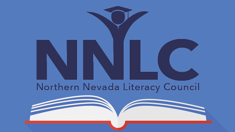 Northern Nevada Literacy Council