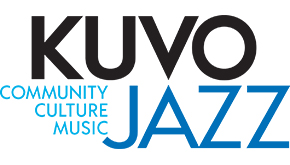 About KUVO/KVJZ | About | Rocky Mountain PBS