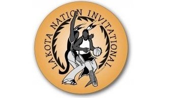Lakota Nation Invitational