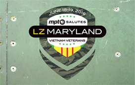 LZ Maryland