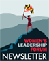 March 2018 Womens Leadership Forum Newsletter