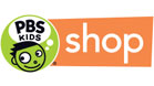 PBS KIDS Shop