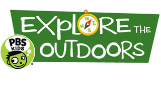 Explore the Outdoors Resources