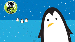 PBS KIDS Rings in the Holiday Season with a Full Slate of Programming for the Whole Family