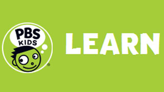 PBS KIDS Learning Resources