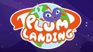 Explore the Outdoors with PLUM LANDING