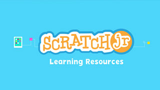 ScratchJr. Learning Activities