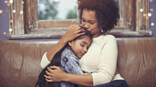 Creating Emotionally Safe Home