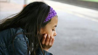 How to Help Kids Feel Safe After Tragedy