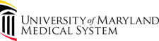 University of Md Medical System