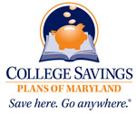 College Savings Plans of MD