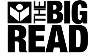 The Big Read