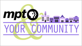 MPT & Your Community