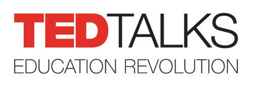TED Talks: Education Revolution