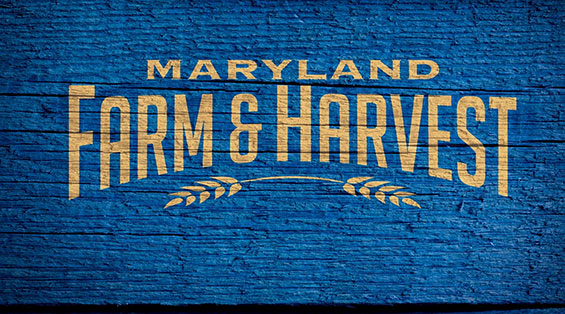 Maryland Farm & Harvest: Climate Change Special