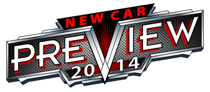 Motorweek New Car Preview 2014