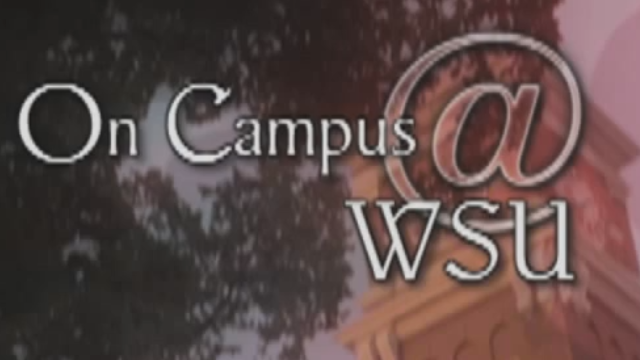 WSU On-Campus