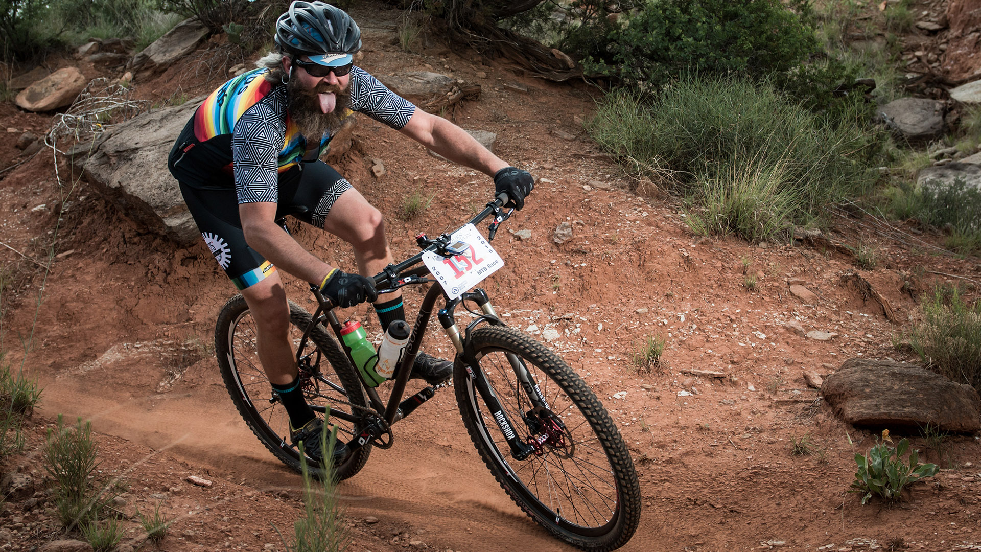 June fundraiser roundup: 24 Hours in the Canyon, ALT, Blondes vs. Brunettes, more