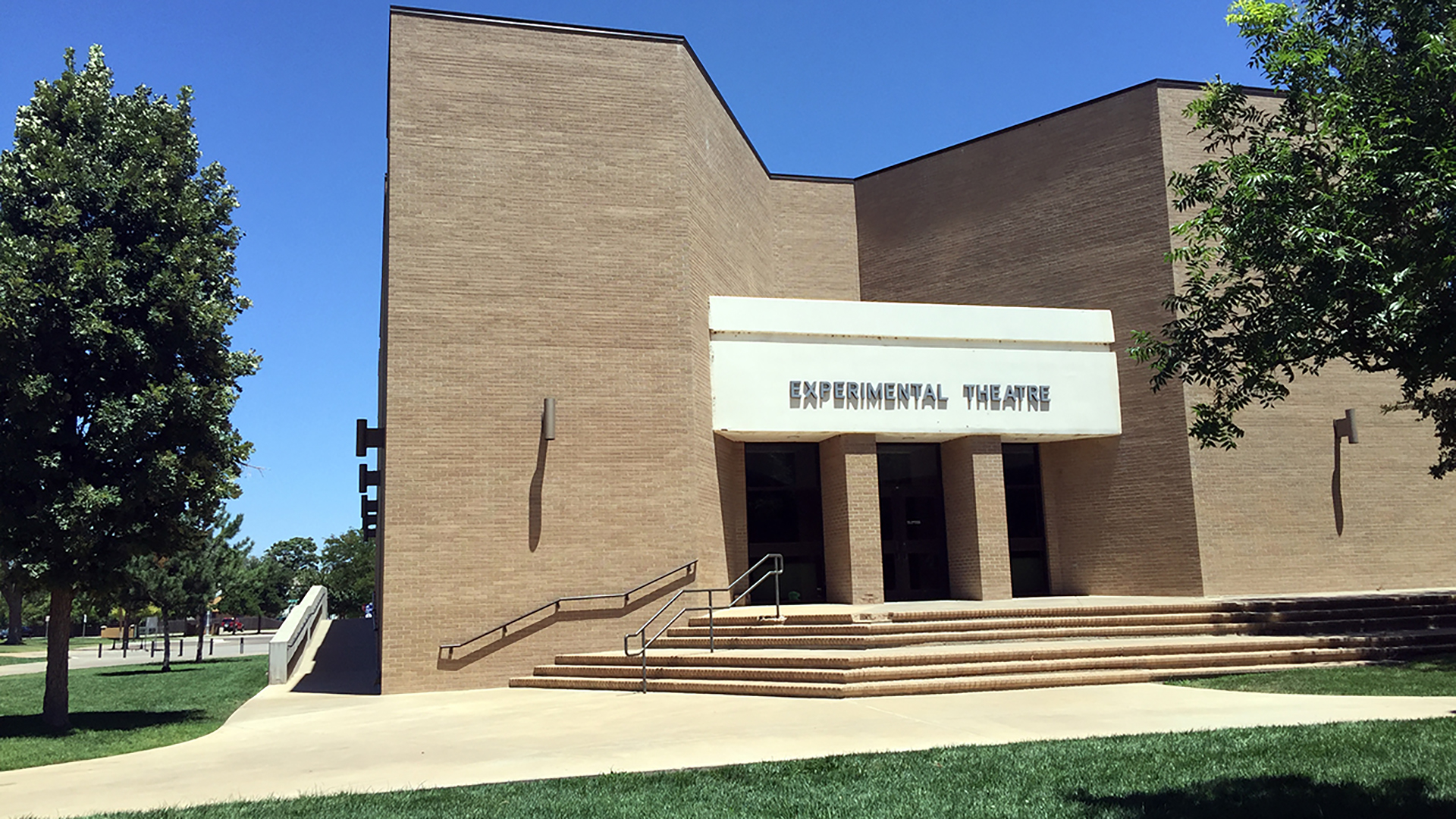 Season Preview: A look at TheatreAC's 2017-18 offerings