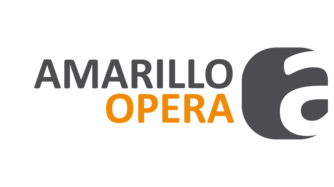Season Preview: A look at Amarillo Opera's 2016-17 offerings